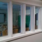 Window (6)