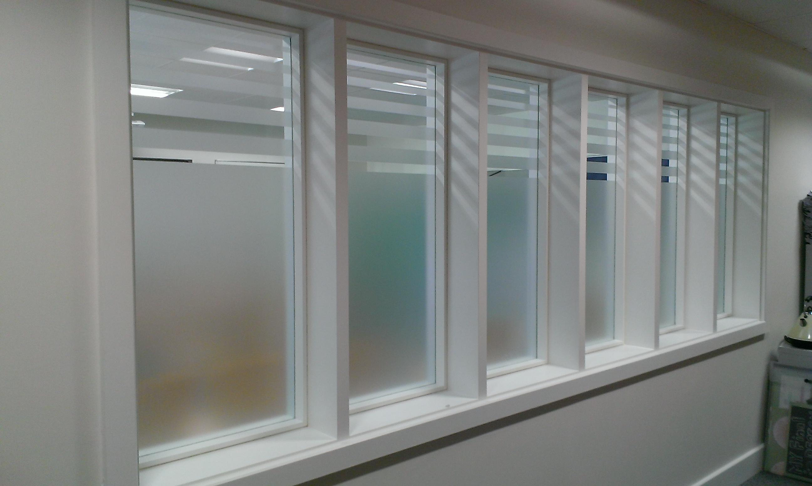Window (7)