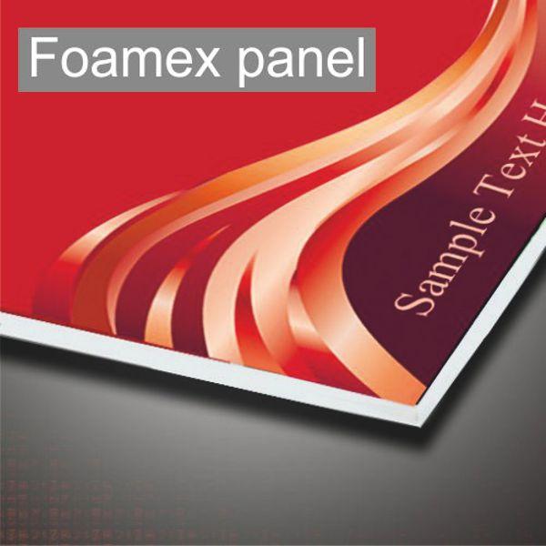 Flat panel (2)