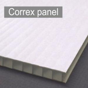 Flat panel (3)