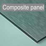 Flat panel (6)